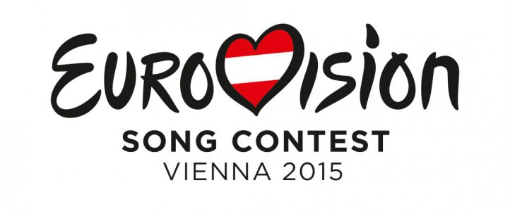 """Teasing You"" – new song for Eurovision!"